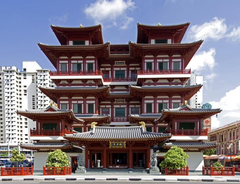 tour-du-lich-malaysia-singapore-20