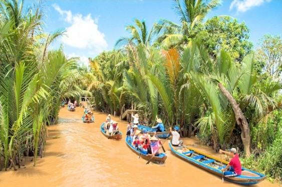 tour-du-lich-mien-tay-1-ngay-my-tho-ben-tre-02