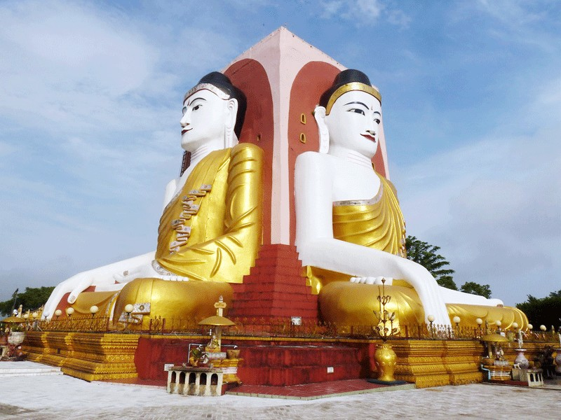 tour-du-lich-myanmar-05