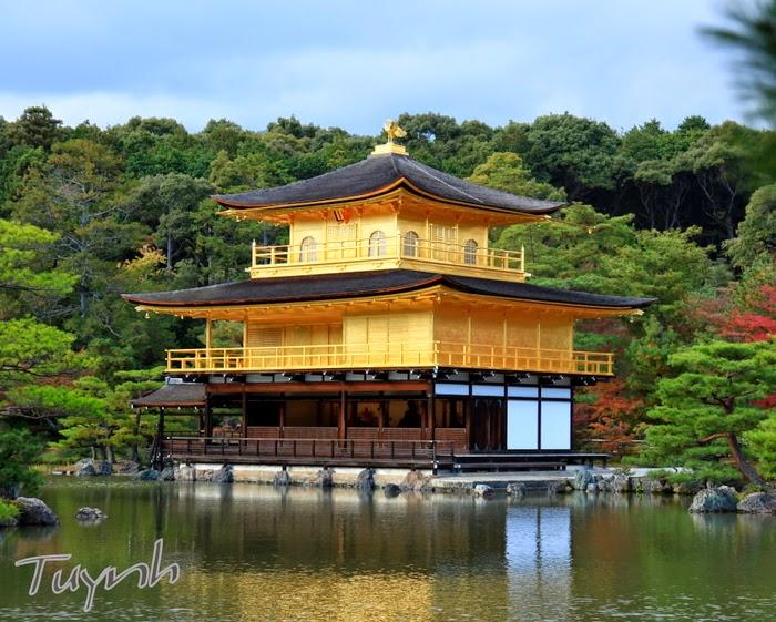 tour-du-lich-nhat-ban-Osaka-Kobe-Kyoto-Yamanashi-Disneyland-Tokyo-03