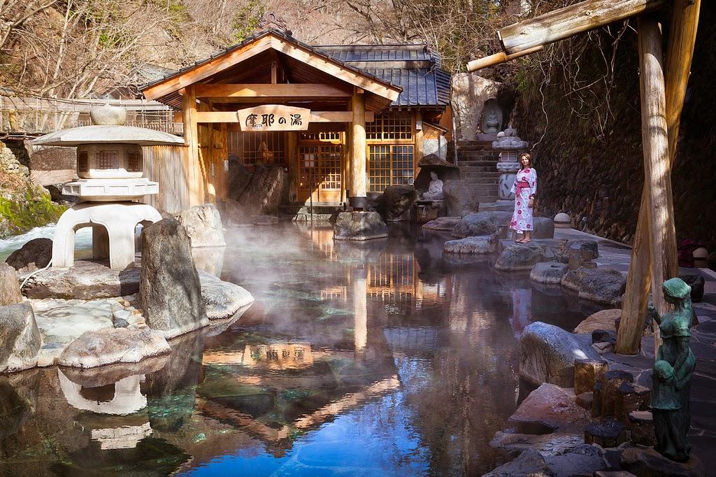tour-du-lich-nhat-ban-Osaka-Kobe-Kyoto-Yamanashi-Disneyland-Tokyo-04