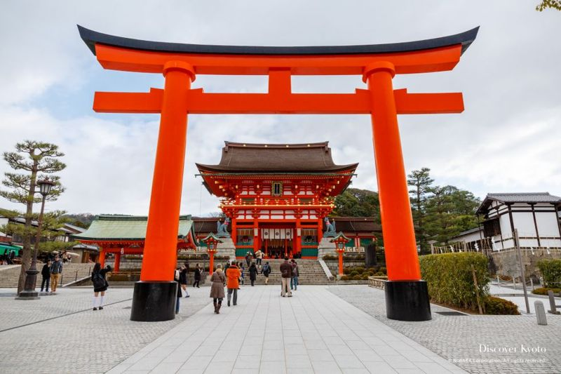 tour-du-lich-nhat-ban-Osaka-Kyoto-Kobe-Shiga-03