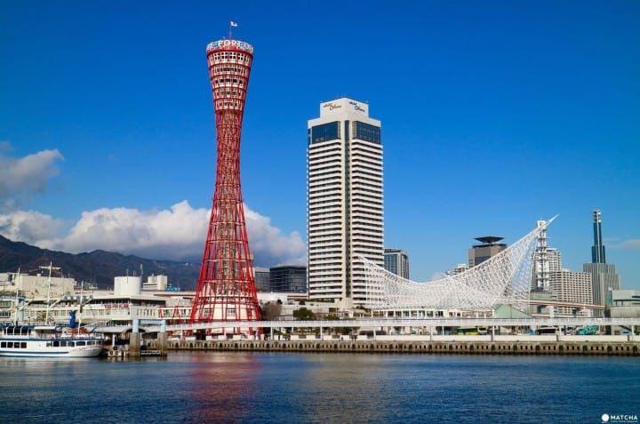 tour-du-lich-nhat-ban-Osaka-Kyoto-Kobe-Shiga-04