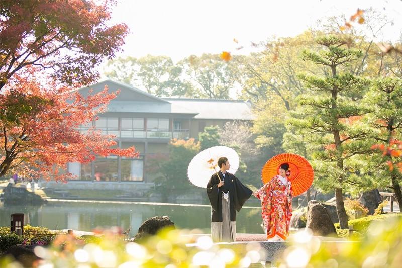 tour-du-lich-nhat-ban-osaka-kyoto-nagoya-shen-yun-show-08