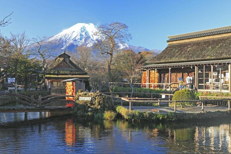tour-du-lich-nhat-ban-tokyo-yamanashi-yokohama-01