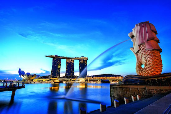 tour-du-lich-singapore-maylaysia-6-ngay-5-dem-02