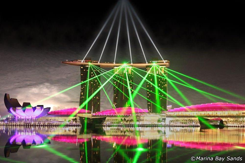 tour-du-lich-singapore-maylaysia-6-ngay-5-dem-05