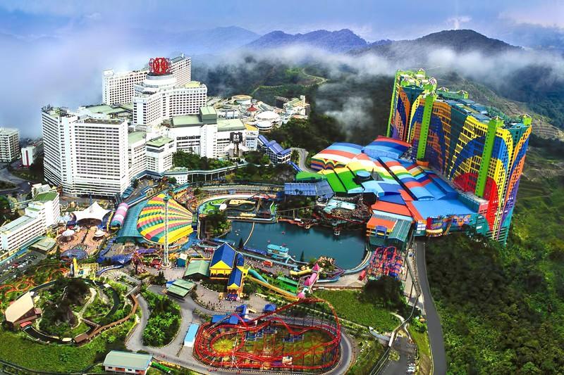 tour-du-lich-singapore-maylaysia-6-ngay-5-dem-10