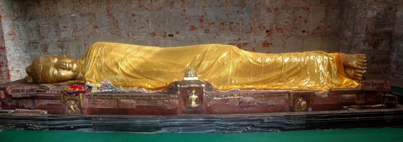 tour-hanh-huong-ve-mien-dat-phat-an-do-nepal-04