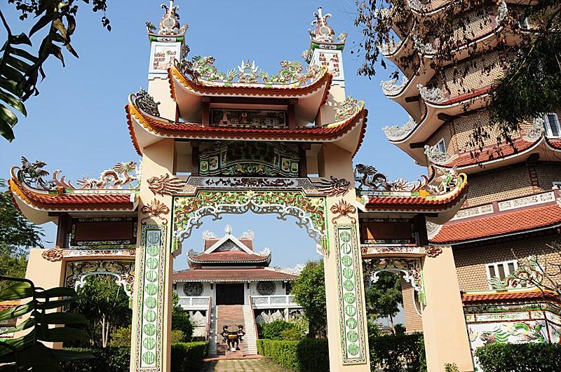 tour-hanh-huong-ve-mien-dat-phat-an-do-nepal-05