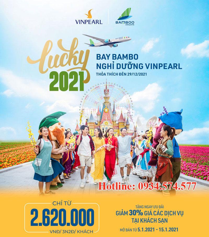 ve-may-bay-bamboo-vinpearl-resort-gia-re-01