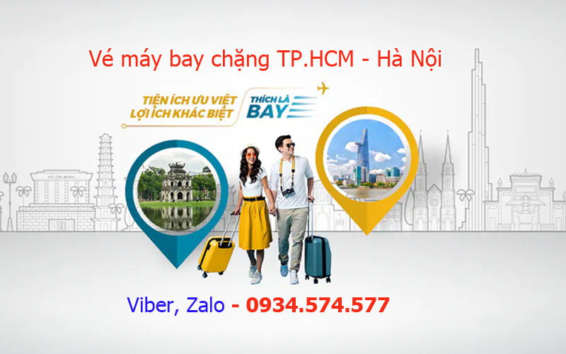 ve-may-bay-chang-tphcm-ha-noi-vietnam-airlines-gia-re-01