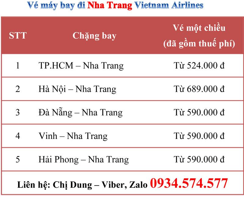 ve-may-bay-di-nha-trang-Vietnam-airlines-gia-re-2021