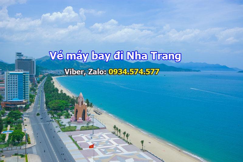ve-may-bay-di-nha-trang-gia-re-Vietnam-Airlines-01