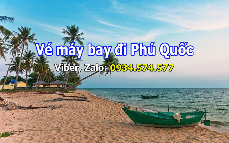 ve-may-bay-di-phu-quoc-gia-re-vietnam-airlines-01