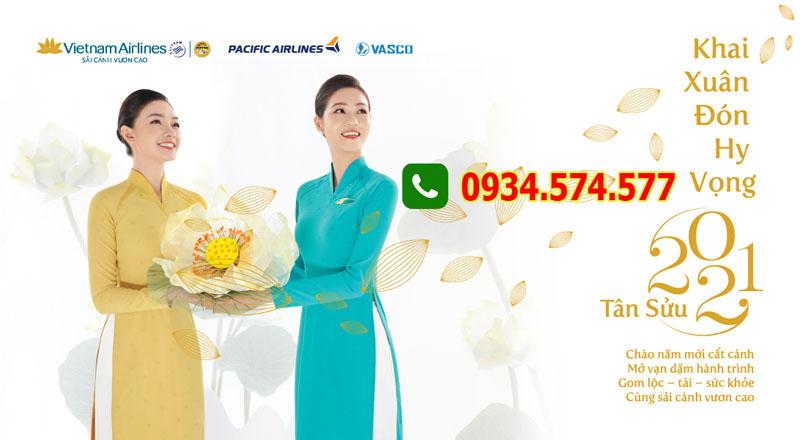 ve-may-bay-tet-tan-suu-2021-Vietnam-airlines-gia-re-01.jpg
