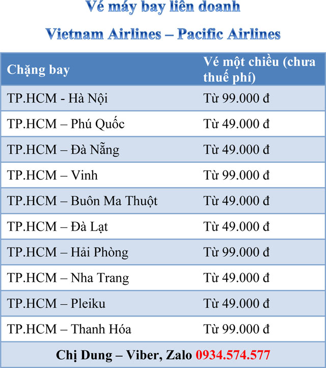 ve-may-bay-trong-nuoc-gia-re-vietnam-airlines-pacific-airlines-03
