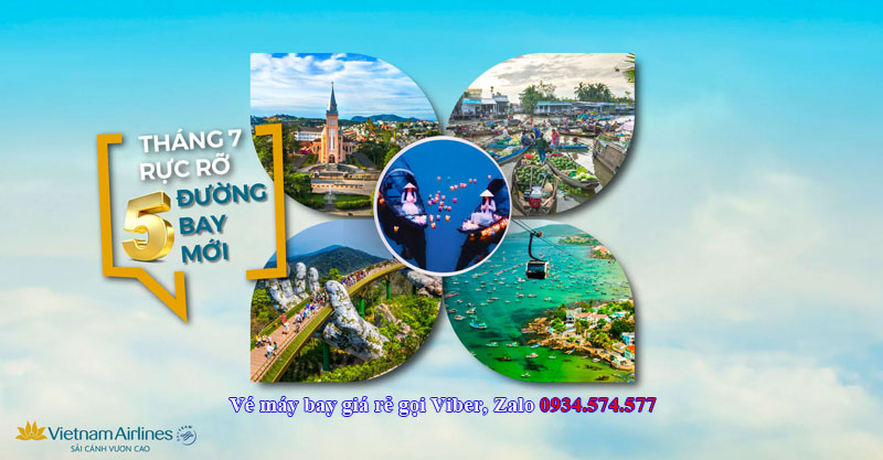 ve-may-bay-trong-nuoc-vietnam-airlines-15072020